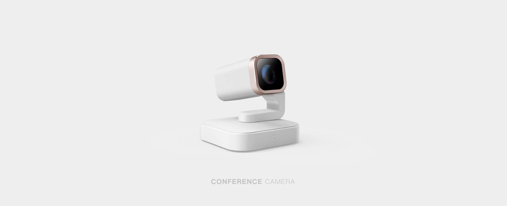 摄像头价格电脑摄像头摄像头品牌十大品牌